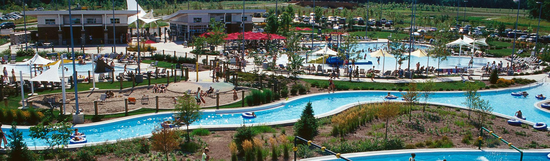 Aquatic-Architecture-Carmel-Clay-PR-Monon-Center