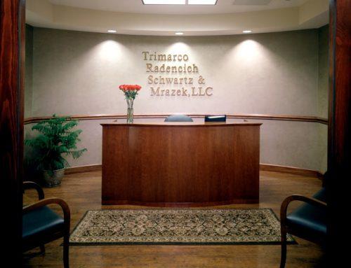 Trimarco, Radenoich, Schwartz & Mrazek, LLC